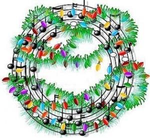 christmas-recital pic